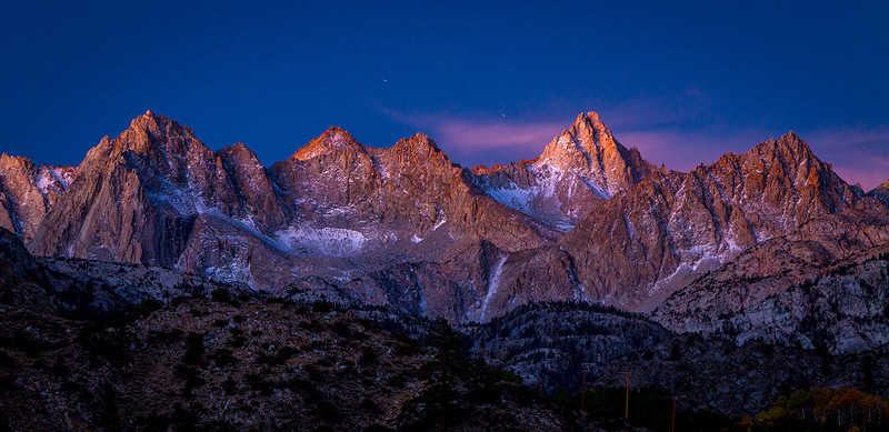 Great Western Divide Bishop Canyon-3.jpg