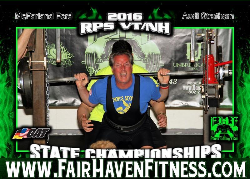 FHF VT NH Championships 2016 (Copy) - Page 009.jpg