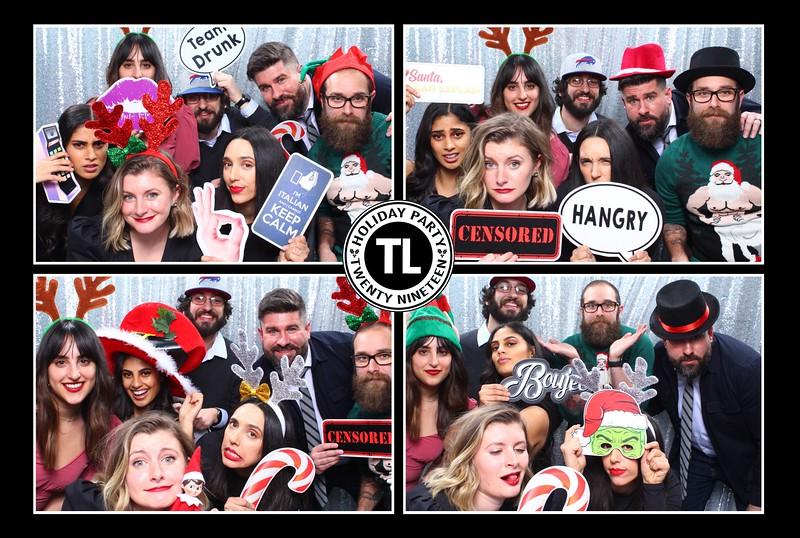 1219 TracyLocke Holiday Party - 191219_134254.jpg