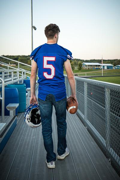 Cole Football posed-14.jpg