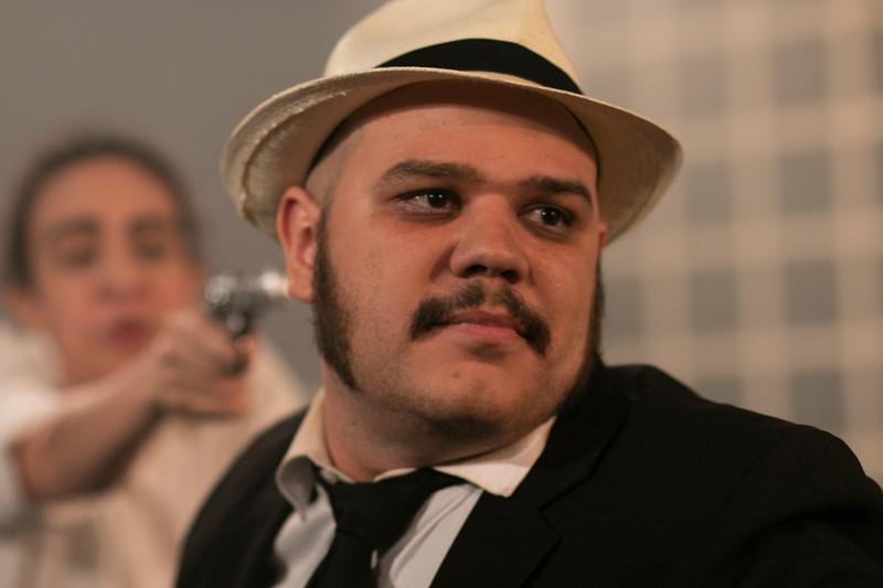 Allan Bravos - Celia Helena - O Beijo no Asfalto-2168.jpg