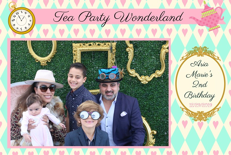 Wonderland Tea Party (38).jpg