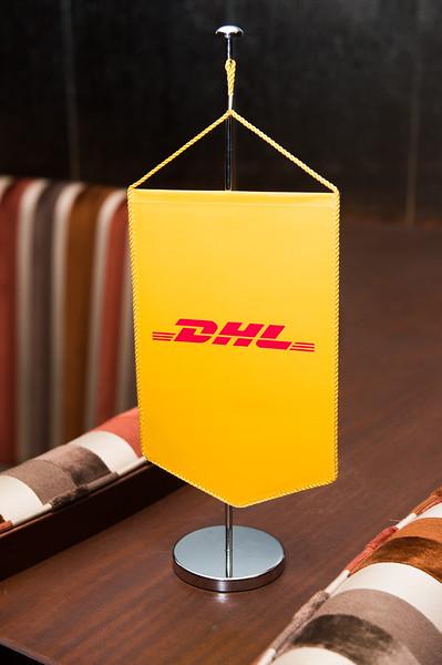 DHL-Dallas-2018-Day-267.jpg