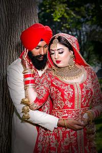 Rajbeer & Manvir