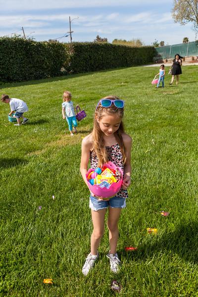 Easter-6446.jpg