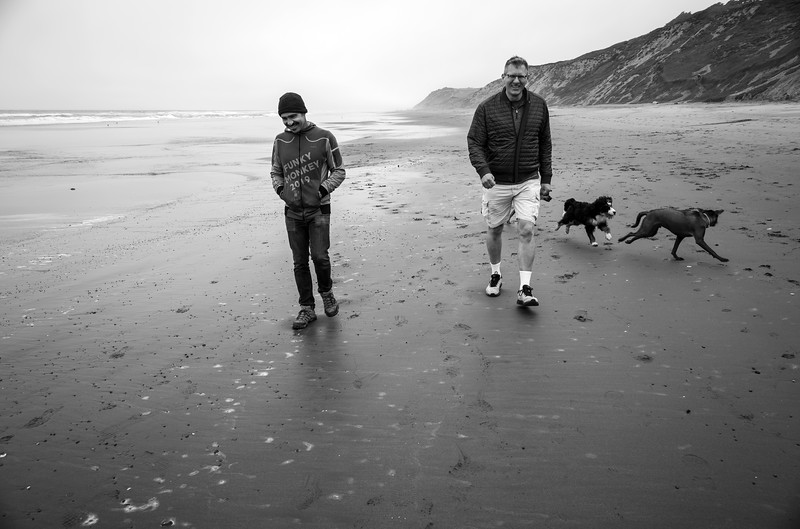 ocean beach neil and juan carlos quarantine 1106214-29-20.jpg