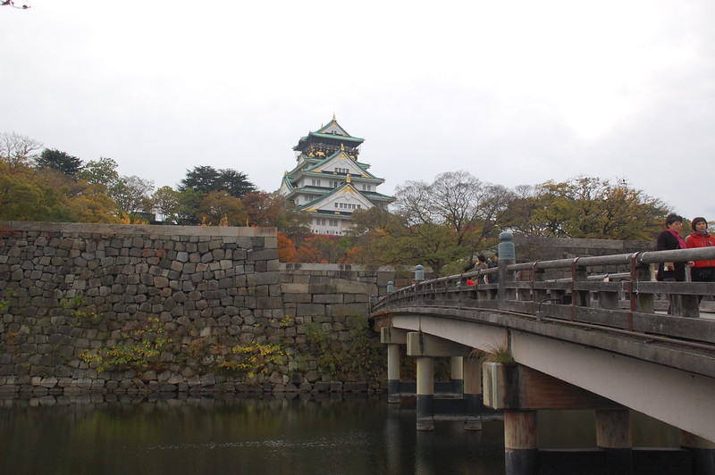 11-Japan09_2936.JPG
