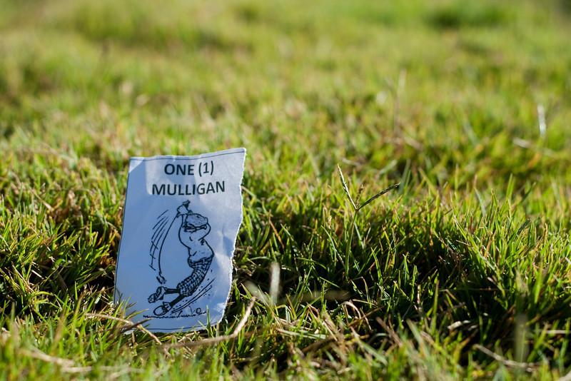 2010_09_20_AADP Celebrity Golf__MG_9757_WEB_EDI_CandidMISC.jpg