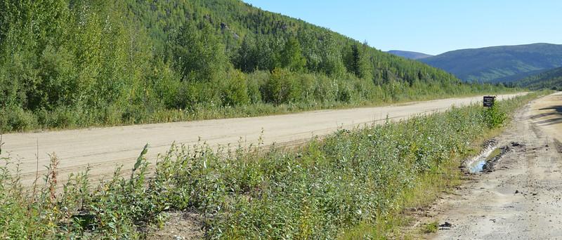 Alaska Fall 2013 - 3.jpg