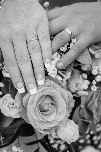 Campbell Wedding-318.jpg
