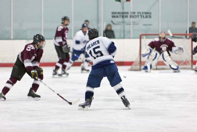 20110224_UHS_Hockey_Semi-Finals_2011_0291.jpg