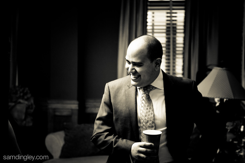 Sam Dingley DC Wedding Photographer Sarah & Eric-3.jpg