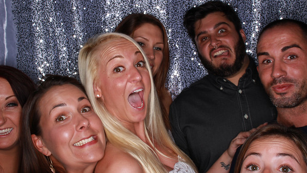 Weddings PhotoBooths