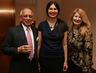 MeeraGandhi-GivingBack-Bookevent@AsiaSociety-NY-Oct18th2012