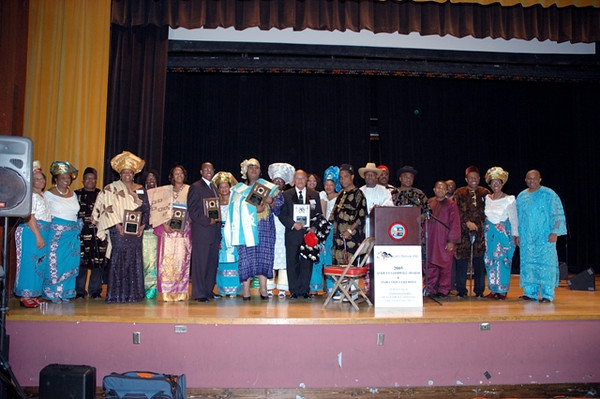 Ngwa Cultural induction Ceremony 4.jpg