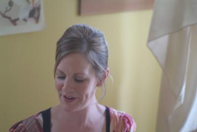 Heather & Ion Jones Wedding