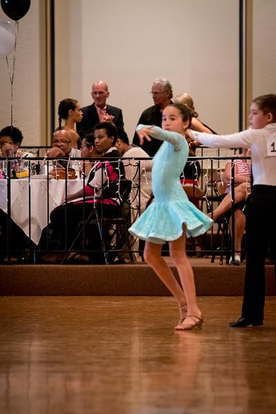 RVA_dance_challenge_JOP-6689.JPG