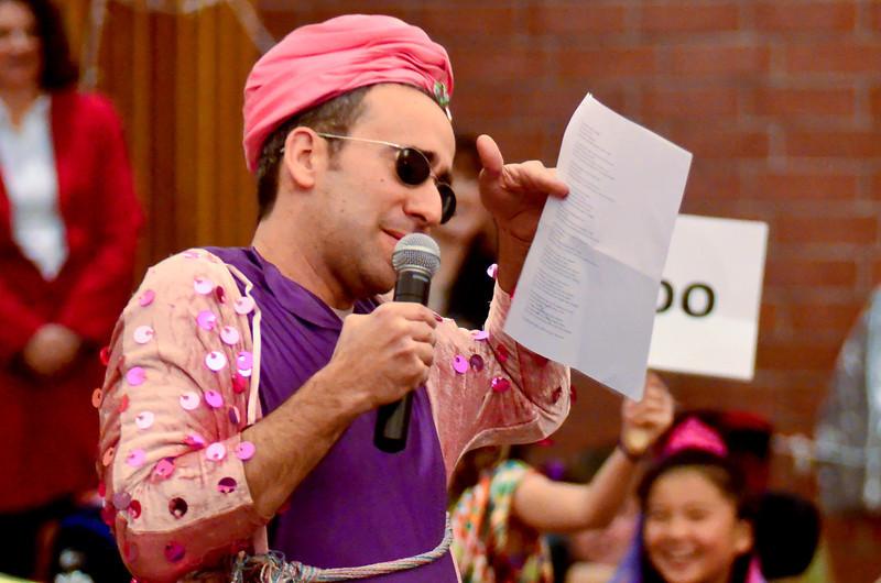 Rodef Sholom Purim 2012-1356.jpg