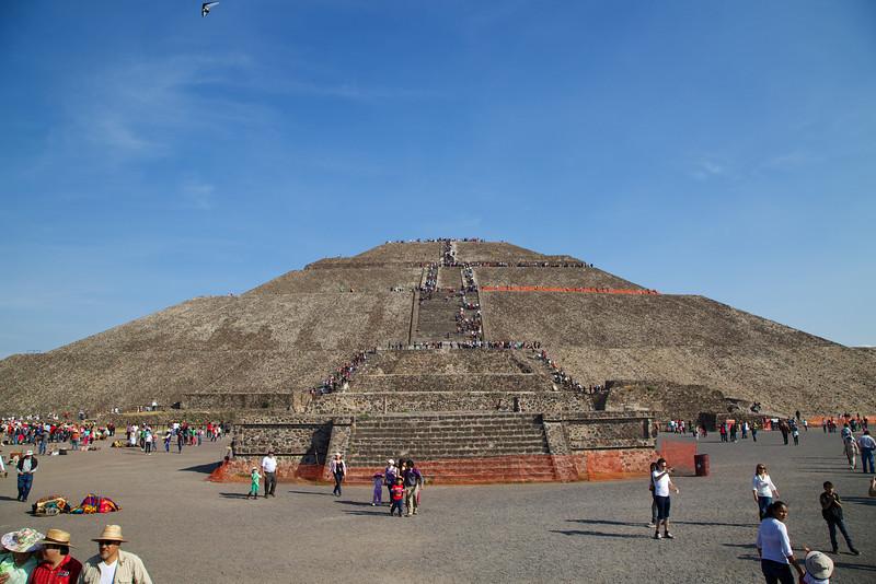 Roewe_Mexico 122.jpg