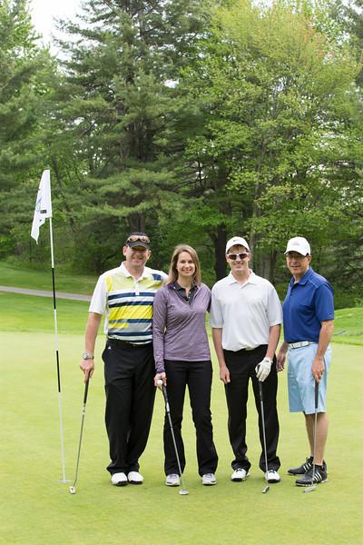 Moisson Montreal Annual Golf Tournament 2014 (137).jpg