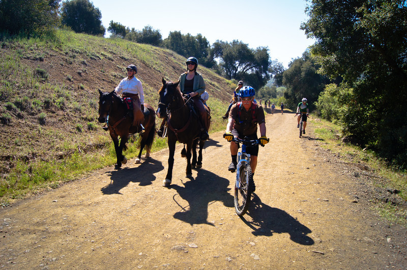 20120421116-Malibu Creek State Park, Hike Bike Run Hoof.jpg