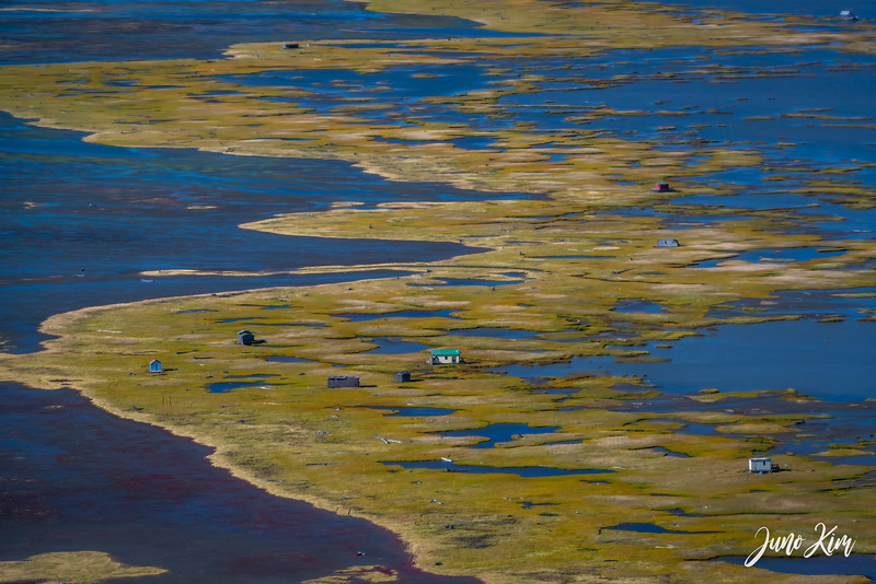 Rust's_Beluga Lake__6100687-2-Edit-Juno Kim.jpg