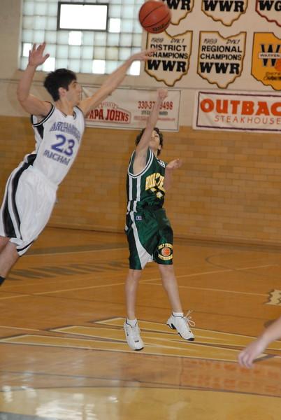 2008-02-17-GOYA- Basketball-Tourney-Warren_294.jpg