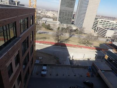 (22March2019)  KansasCity(FRAZIER)Missouri GoPro5BlackEdition FRIDAY: 22March2019(420)