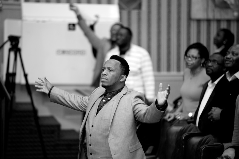 Prayer Praise Worship 219.jpg
