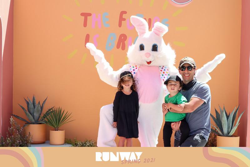 Easter-178.jpg