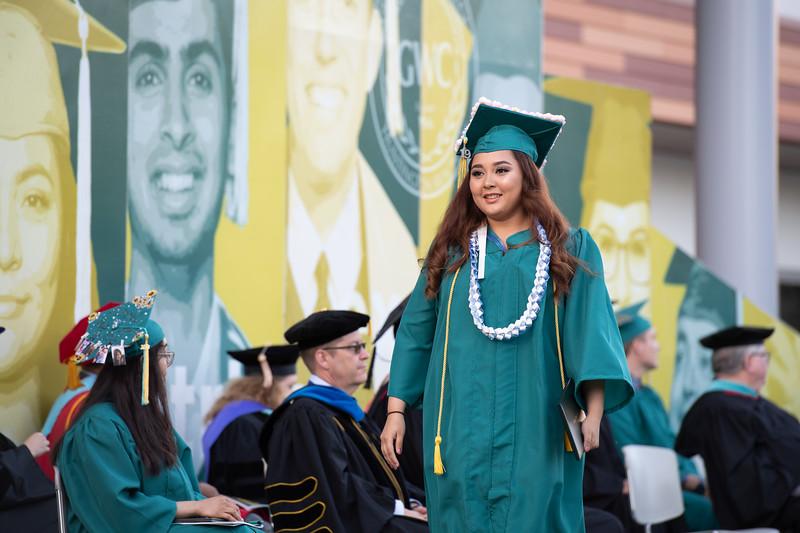 GWC-Graduation-2019-3401.jpg