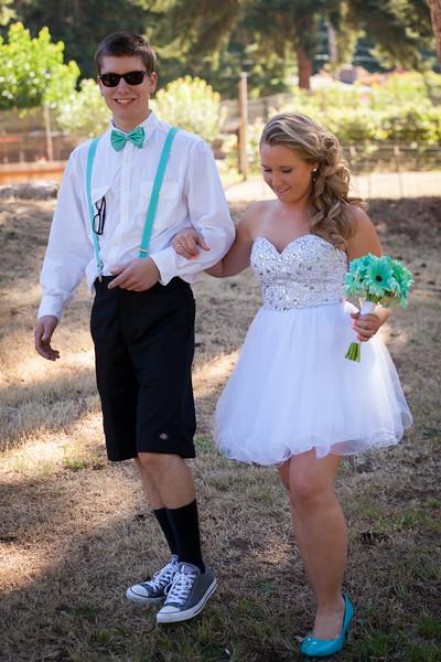 ALoraePhotography_Kristy&Bennie_Wedding_20150718_354.jpg