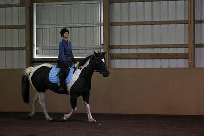 TSRC 2019-04-27 Milestone Sport Horses Pictures