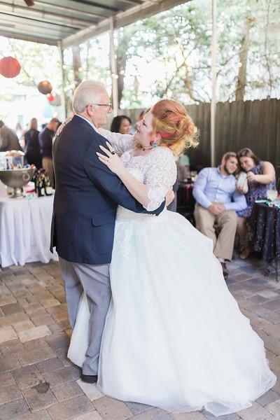 ELP1022 Stephanie & Brian Jacksonville wedding 2370.jpg