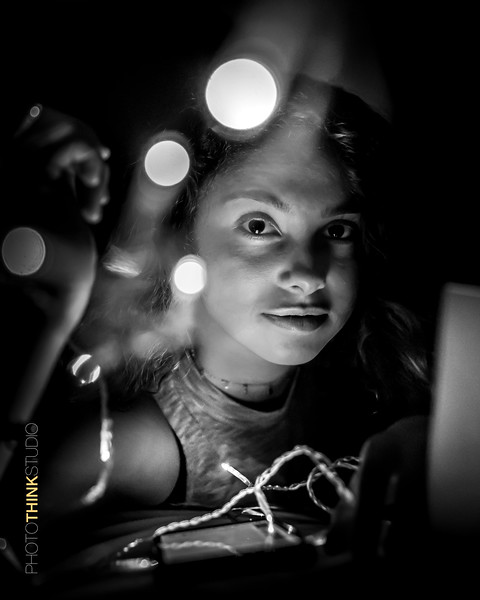 Mia lights-2.jpg