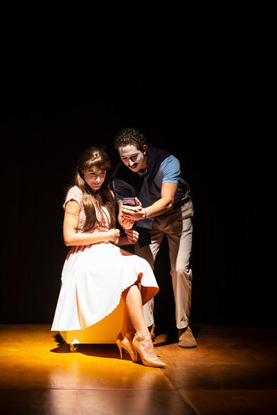 Allan Bravos - essenCIA Teatro - Persona 07-312.jpg
