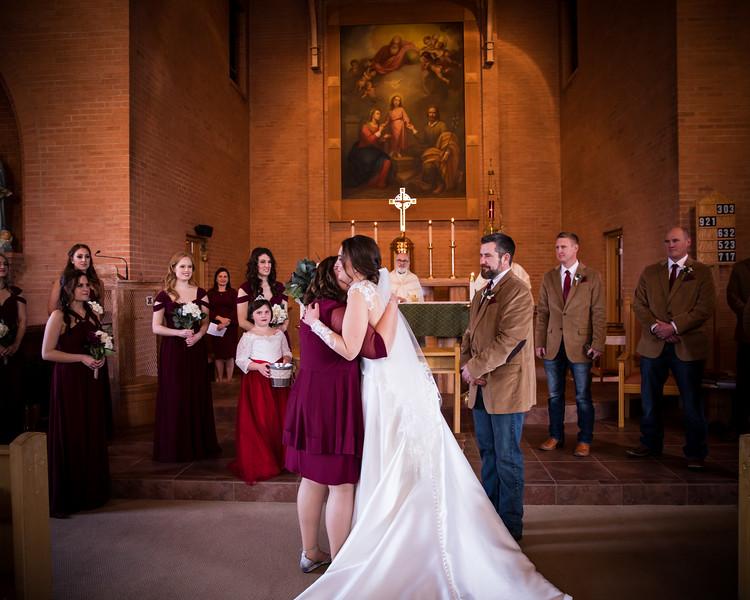Miller Wedding 140.jpg