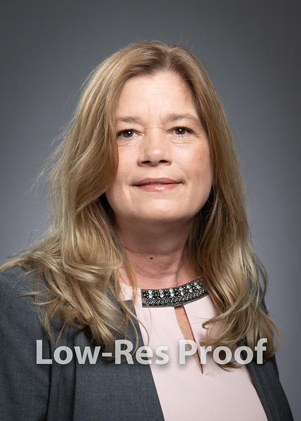 Jen Cardiasmenos Proofs