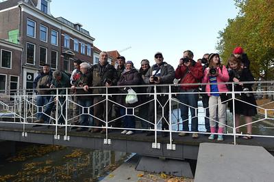 SD Utrecht October 2012