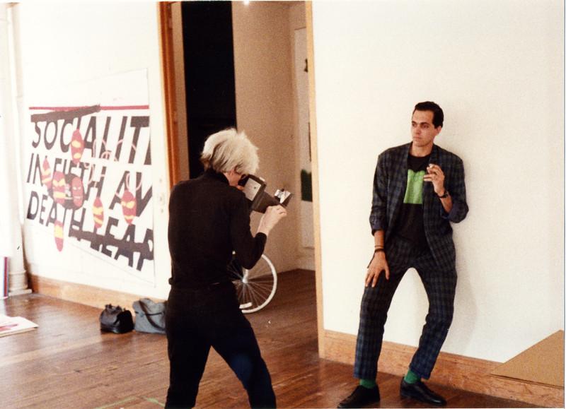 1984 JW + Warhol.jpg