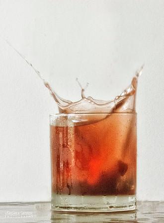 Berry Limoncello - Catalog #4021