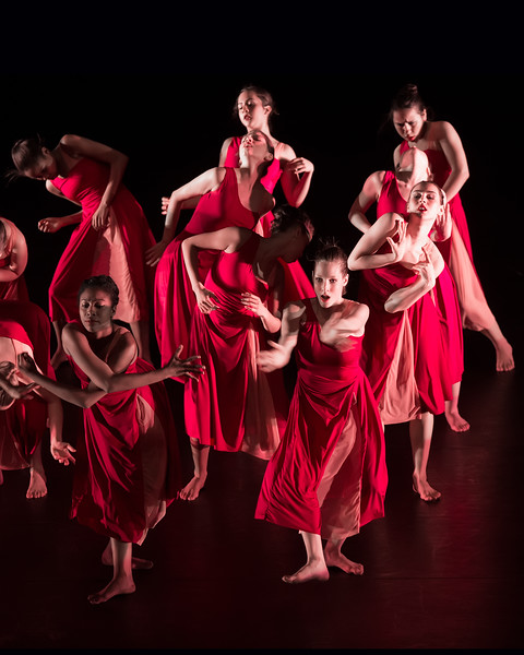 LaGuardia Graduation Dance 2012 Saturday Performance-1132-Edit.jpg