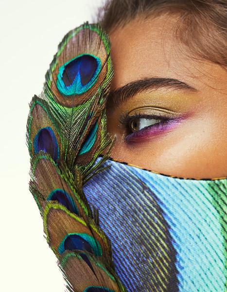 Creative-Space-Artists-CSA-Wardrobe-stylist-Natalie-Read-Covid-Masks-415.jpg