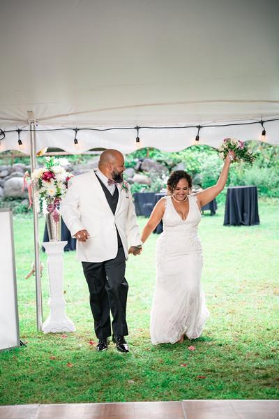 Rob & Gladys Wedding (1267).jpg