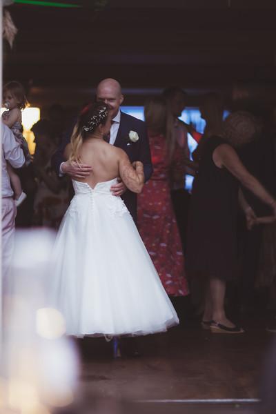 Sam_and_Louisa_wedding_great_hallingbury_manor_hotel_ben_savell_photography-0286.jpg