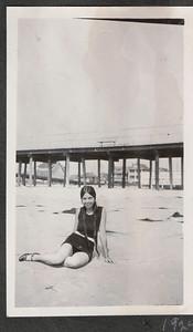 Fred Murr's Photo Album #2