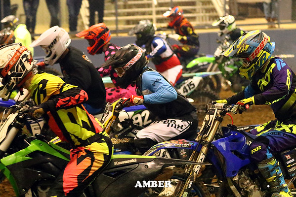 Summit indoor MX 1/11/20 by Amber Gallery 2of3