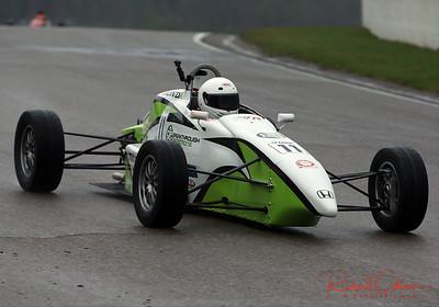 2014 BEMC TTF1600 Championship