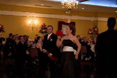 Jimmy&Nicole's Wedding