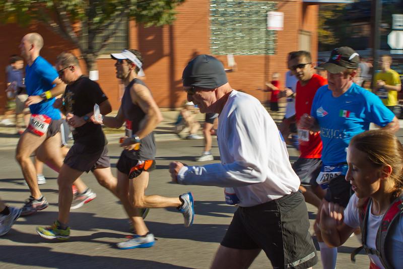 MH-Marathon2011-2555.jpg